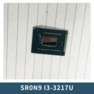 SR0N9 I3-3217U图片