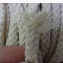 现货供应八股棉绳 厂家直销八股包芯棉绳 八股包芯棉绳批发报价