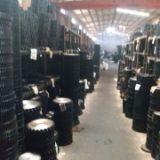 广州摩托车链轮任丘链轮联轴器厂家直销链轮批发链轮