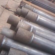 山西吕梁声测管桩基检测用套筒式54薄壁声测管型批发