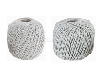 厂家直销包芯棉绳 佛山沙发包边绳生产厂家 沙发围边包芯棉绳厂家