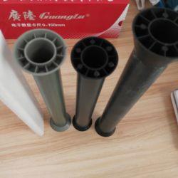 厂家直销PVC牆面管.木工套管 PVC穿筋管