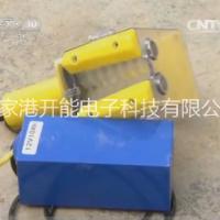 采摘机锂电池 24V10AH