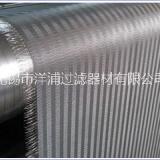 宽幅不锈钢丝网 宽幅不锈钢丝网生产厂家