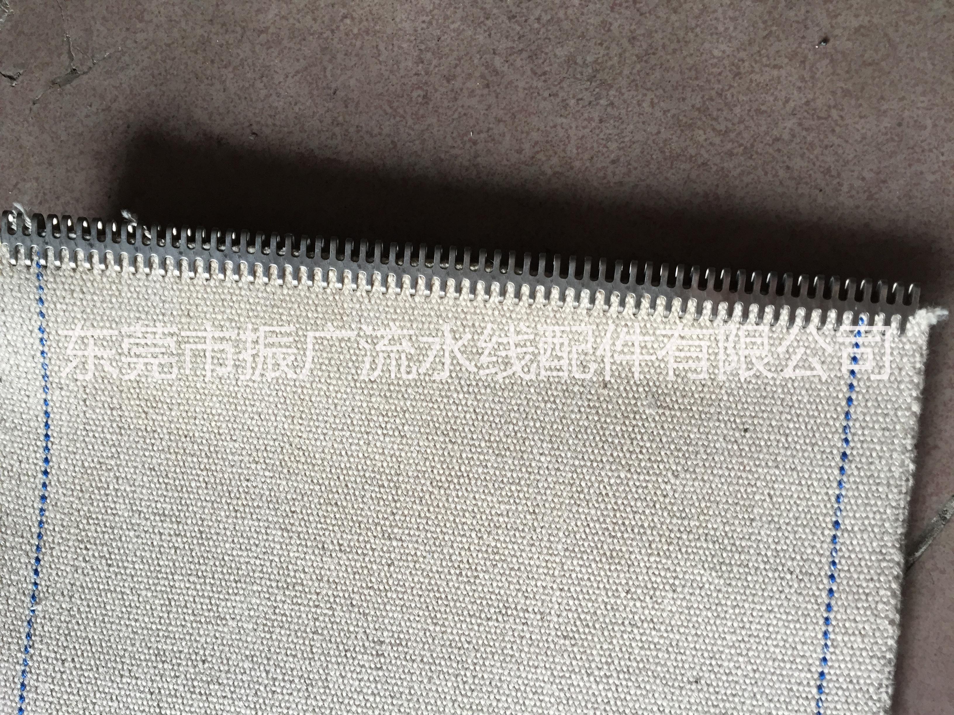 高温输送带 纯棉帆布带饼干机皮带压铸机皮带 烘干机皮带