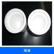 上海泡沫箱厂家图片
