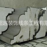 安徽阜南欧式EPS装饰线条厂家价格