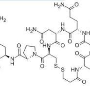 醋酸去氨加压素图片