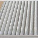 德州板式初效过滤器直销  板式初效过滤器直销 板式初效过滤器 无纺布过滤器