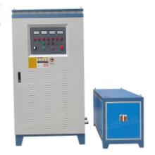 郑州中频感应加热设备厂家 300kw中频感应加热设备批发 300kw中频感应加热设备价格