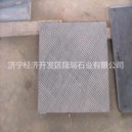 石材板材图片