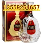 赣州市台湾金门高粱酒图片