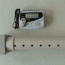 GSM无线水位报警器,简易水位报警器,GSM无线江河水位报警器,水位报警器批发