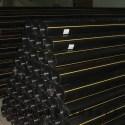 江西聚乙烯HDPE燃气管国家标准图片