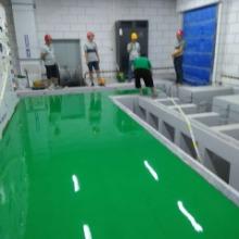 重庆厂家直销-德曼环氧地坪漆 环氧地坪漆-聚氨酯-环氧彩砂-耐磨地坪