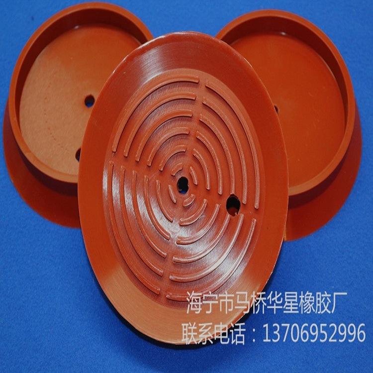 硅胶吸盘图片/硅胶吸盘样板图 (1)