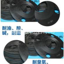 供应焦作氟橡胶垫片价格三元乙丙橡胶垫批发