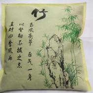 纳米矿晶炭包、广东纳米矿晶炭包批发、广东纳米矿晶炭包售价