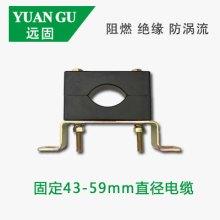 电缆地沟用电缆支架规格,电缆竖井用电缆固定夹具材料图片