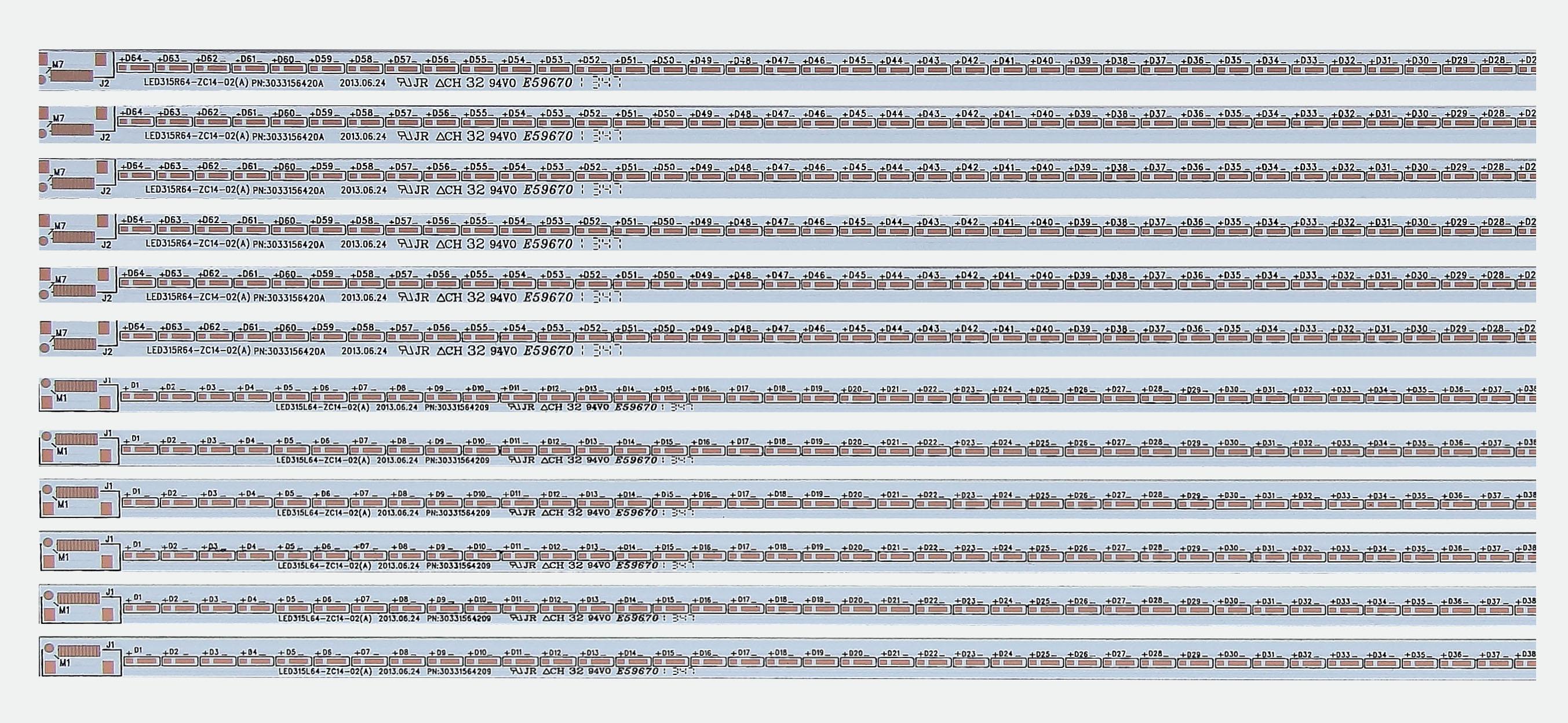 专业生产 铝基板湖南  广东省铝基板 湖南省铝基板 东莞市铝基板 江西省铝基板 广东省铝基板生产 铝基板加工