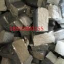 杭州高价回收氧化镨钕、镝铁、铽、钼铁、钼销、镍板、钴板、钒氮合金