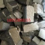 钨丝,钨绞丝,钨合金厂家钨铁回收,钨电极厂家,厂家回收钨粉 钨丝、钨棒、钨粉