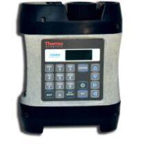 美国ThermoFishertva2020气体分析仪 赛默飞tva2020气体分析仪