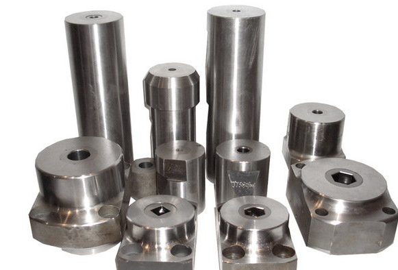 冷拔模具 钨钢螺丝模具 硬质合金模具 冷镦机模具 冲压成型模 模具