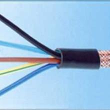 电缆ZA-KVV22  机器人电缆 铁氟龙电缆 油脂电缆 特种电缆厂家