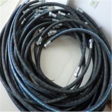 厂家销售 高压胶管 高压缠绕液压胶管 胶管厂家 质优价廉