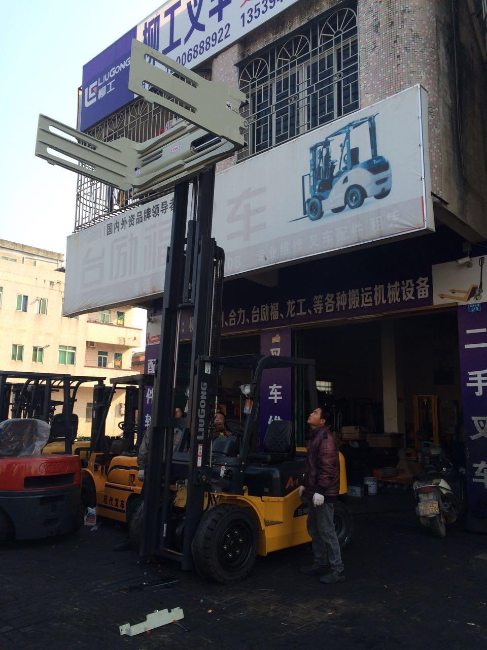 自动变速箱总成厂家 广州自动变速箱总成代理商 自动变速箱总成维修