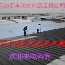清远市专业高空清洗外墙清远市大理石地板清洗保洁清远市大理石地板清洗保洁