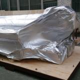 机械包装铝膜、机械包装铝膜价格、机械包装铝膜厂家、机械包装铝膜哪家好