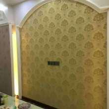 耐擦洗墙基布 耐擦洗的墙基布