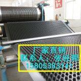 绿化排水板宁波排水板土工布厂家直销