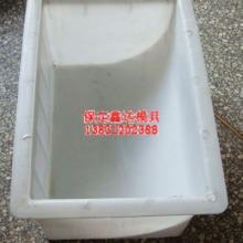 彩砖塑料模盒多少钱-彩砖塑料模盒多少钱