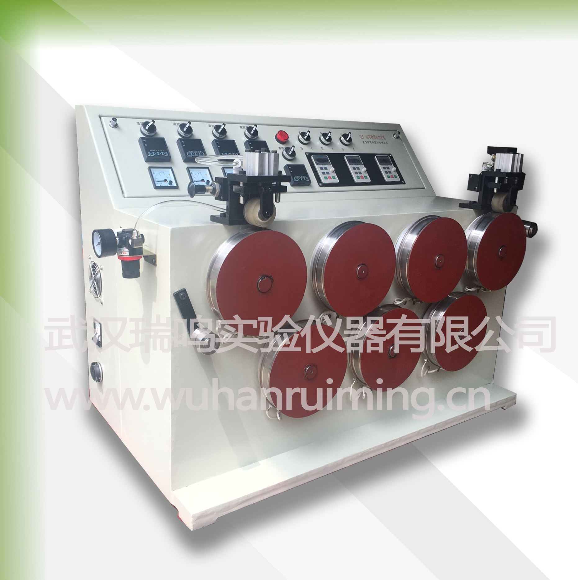 实验拉丝机、武汉实验拉丝机价格、武汉实验拉丝机厂家、武汉实验拉丝机哪家好
