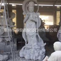 供应佛像雕刻厂家 泉州佛像雕刻价格  泉州佛像雕刻联系方式 图片 效果图
