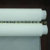 生产高精密丝印网纱