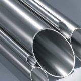 304不锈钢焊管价格,304不锈钢焊管供应商,无锡欧锐不锈钢焊管厂家直销
