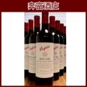 上海 奔富酒庄图片