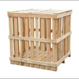 木箱包装箱 木质包装箱 木箱包装箱厂家 各种规格木质包装箱