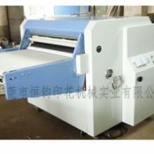 服装衬布粘合机NHG-500/600优质供应商服装衬布粘合机批发