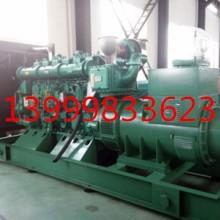 哈密500kw玉柴柴油发电机组+石河子玉柴发电机+阿克苏发电机厂家