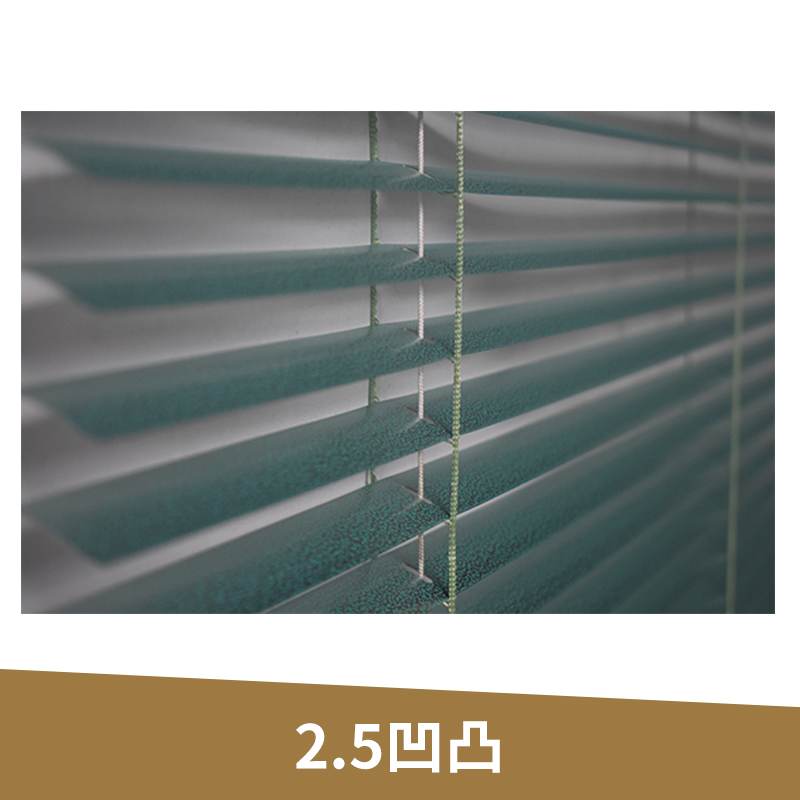 广东铝百叶窗厂家-广东铝百叶窗批发-广东铝百叶采购价-铝百叶窗