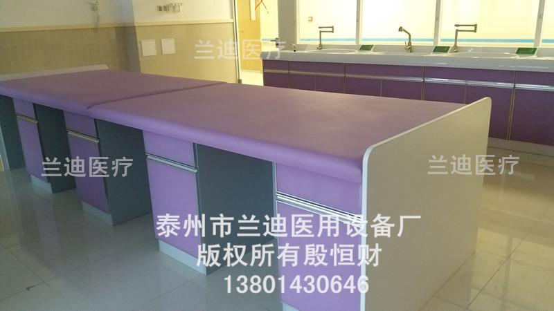 洗浴中心图片/洗浴中心样板图 (1)