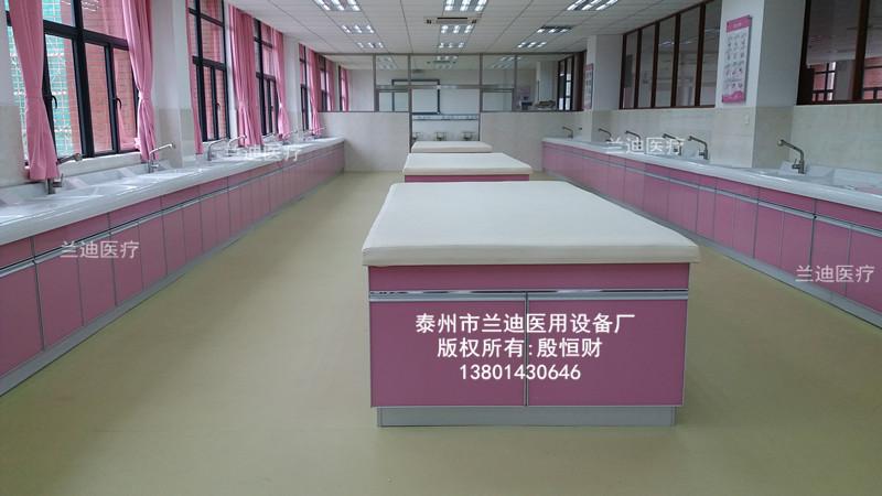 洗浴中心图片/洗浴中心样板图 (3)