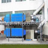 江苏净化设备 净化设备厂家直销 江苏净化设备厂家 江苏净化设备价格