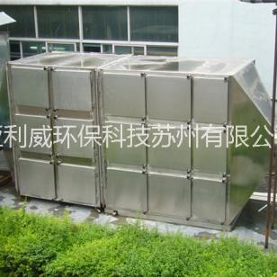 低温等离子设备图片