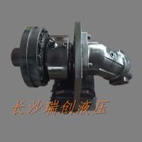 YLH35/48液压离合器 液压离合器驱动装置设计定制销售厂家